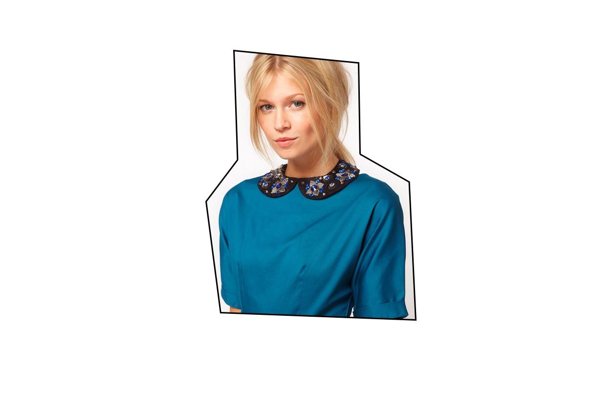 TopList abiti borse gioiello image1xxl 2