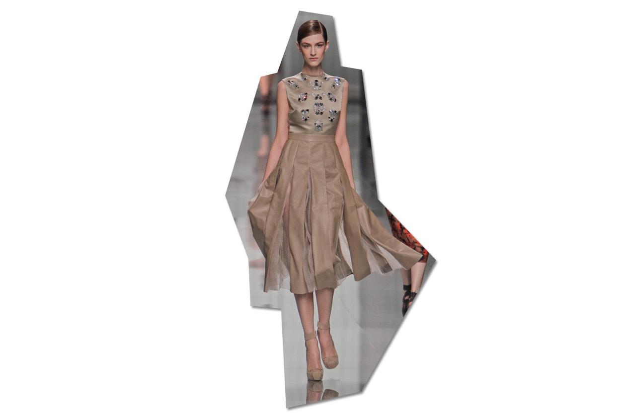 TopList abiti borse gioiello Christian Dior ful F12 096