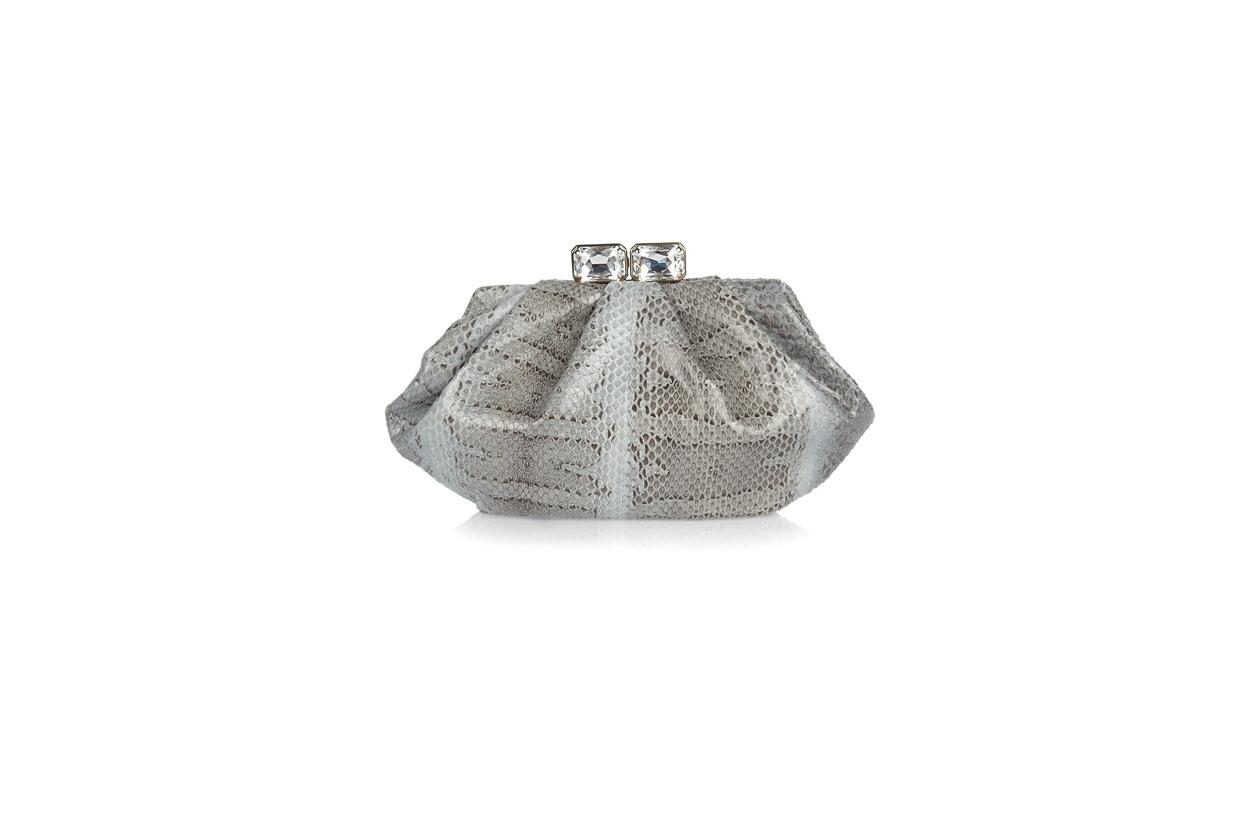 TopList abiti borse gioiello 314435