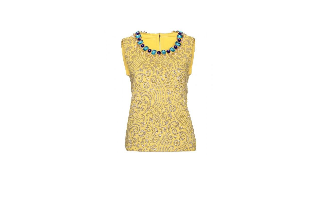 TopList abiti borse gioiello p00043717 2
