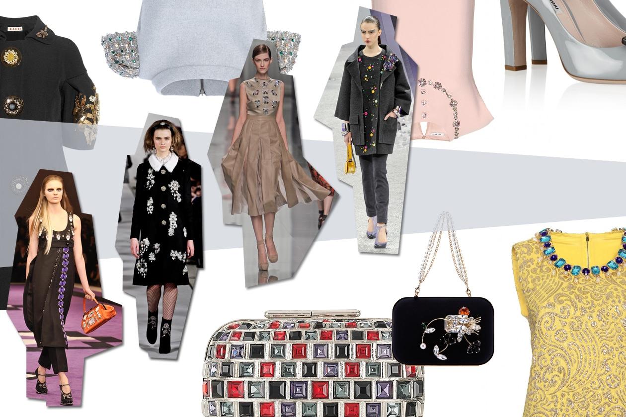 00 TopList abiti borse gioiello Collage