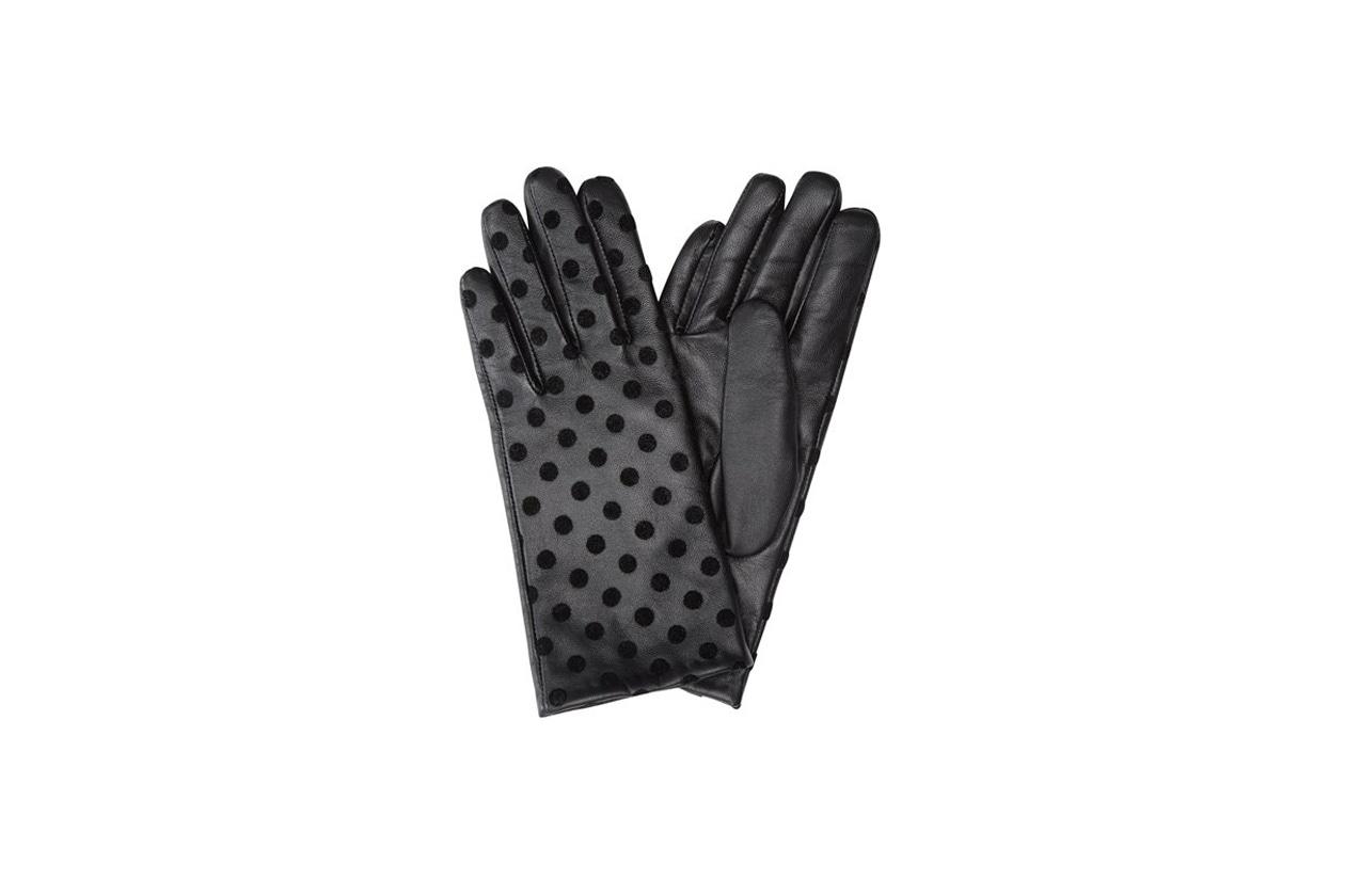 guanti accessorize