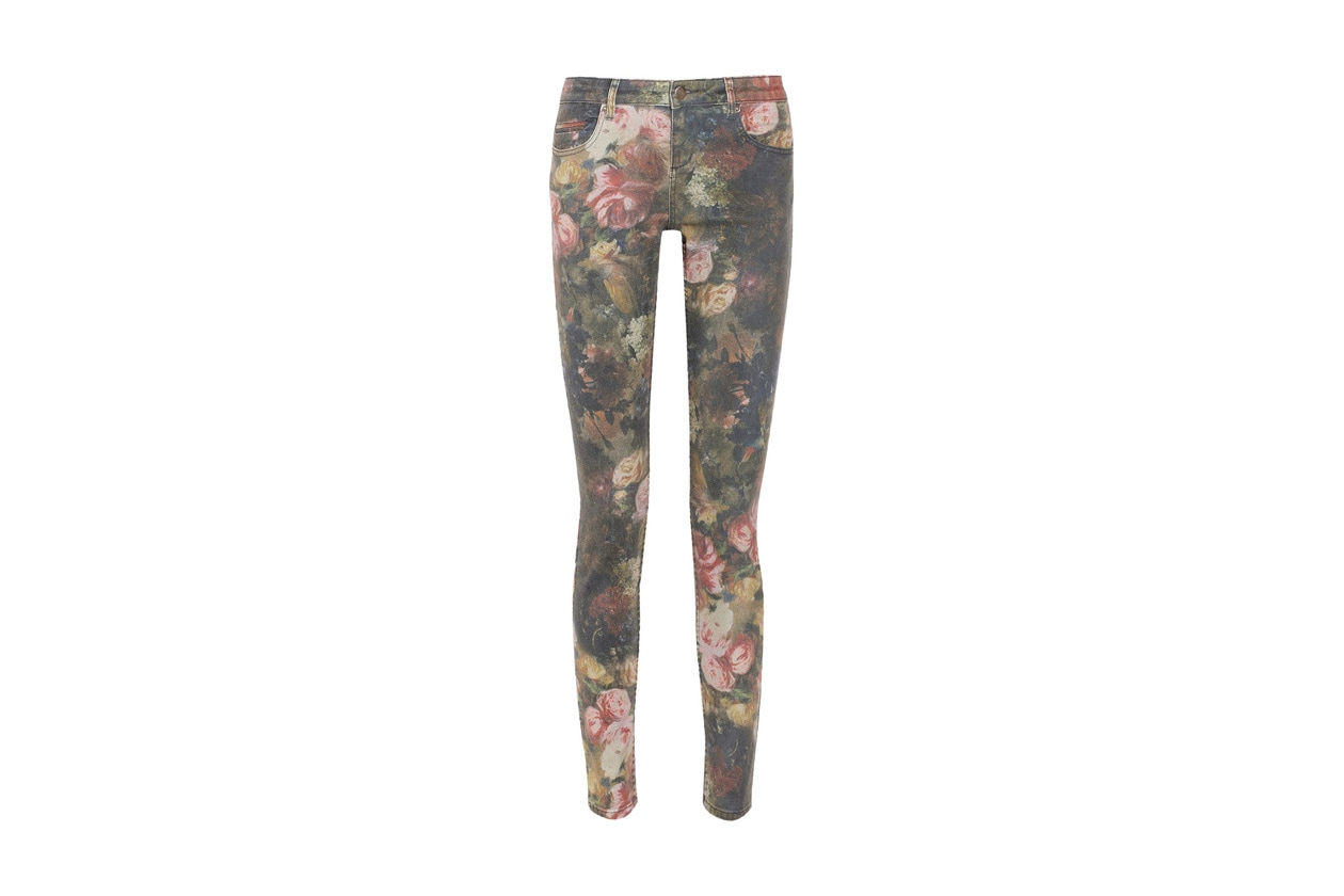 haute hippie jeans