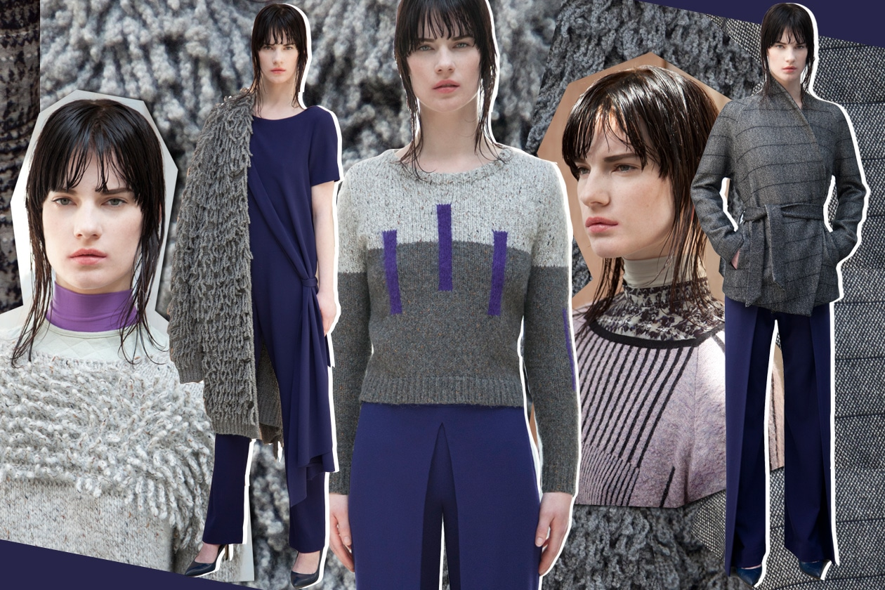01 collage woolmark