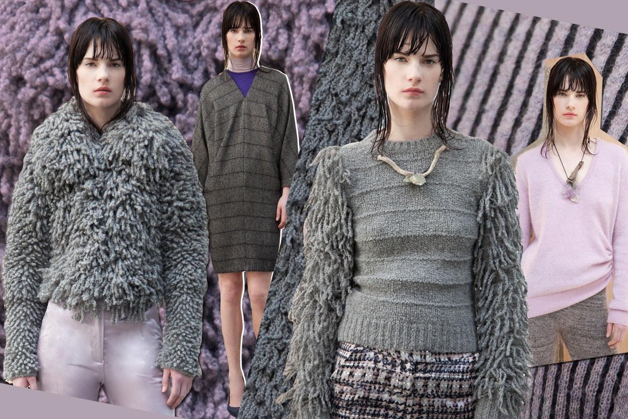 02 collage woolmark