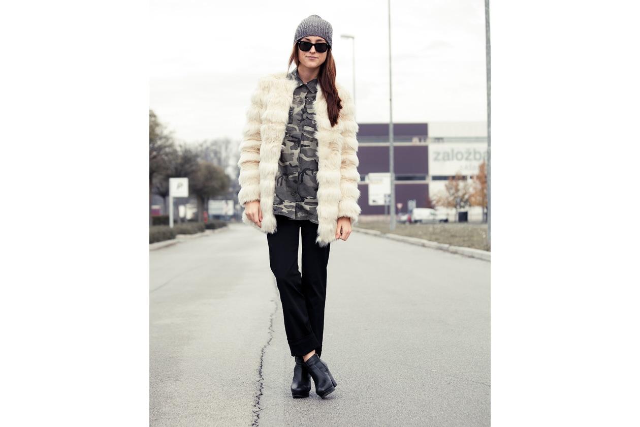 magnifiquefashionblog