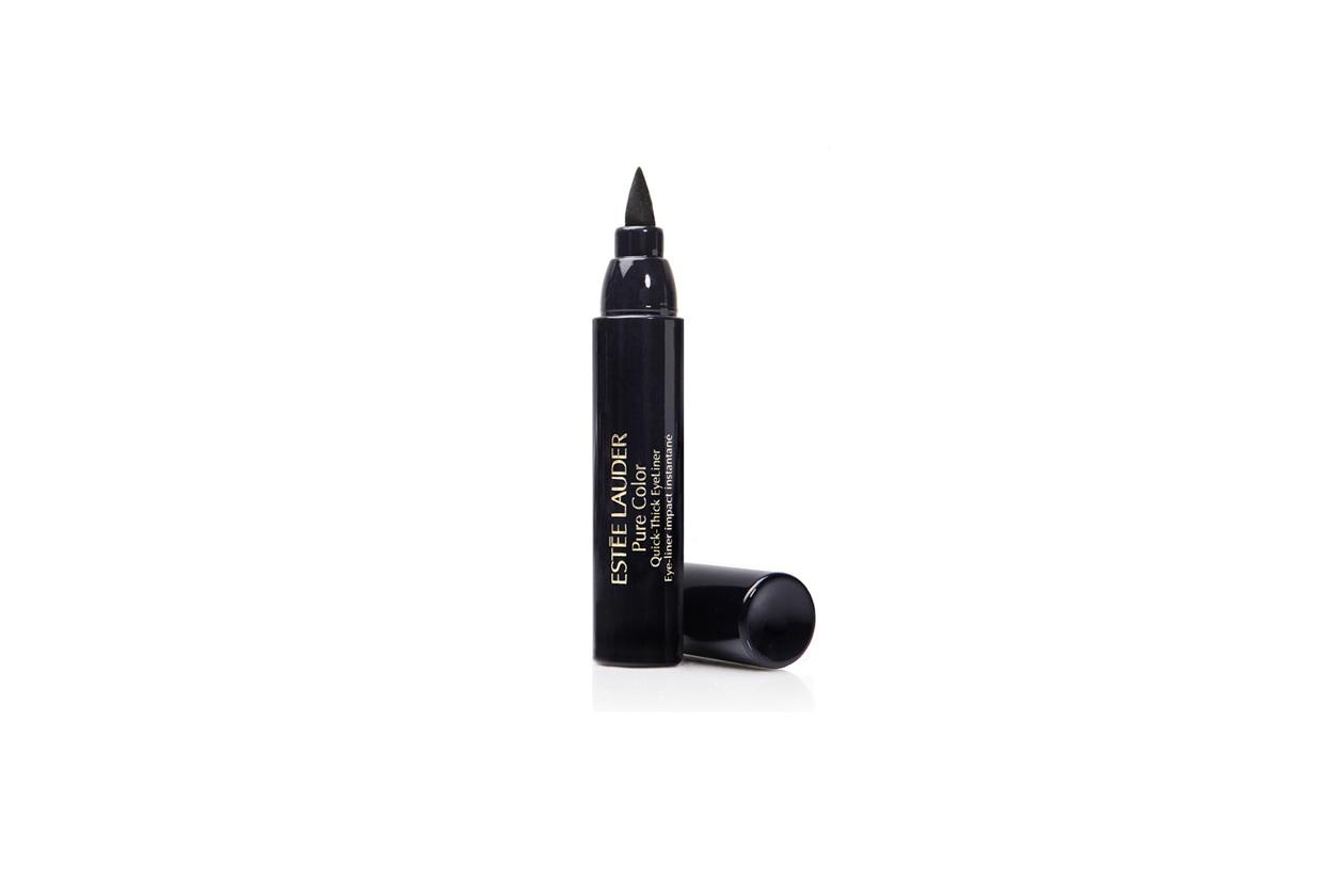 pure color quick thick eyeliner punker black d est e lauder 36486558 north 545x