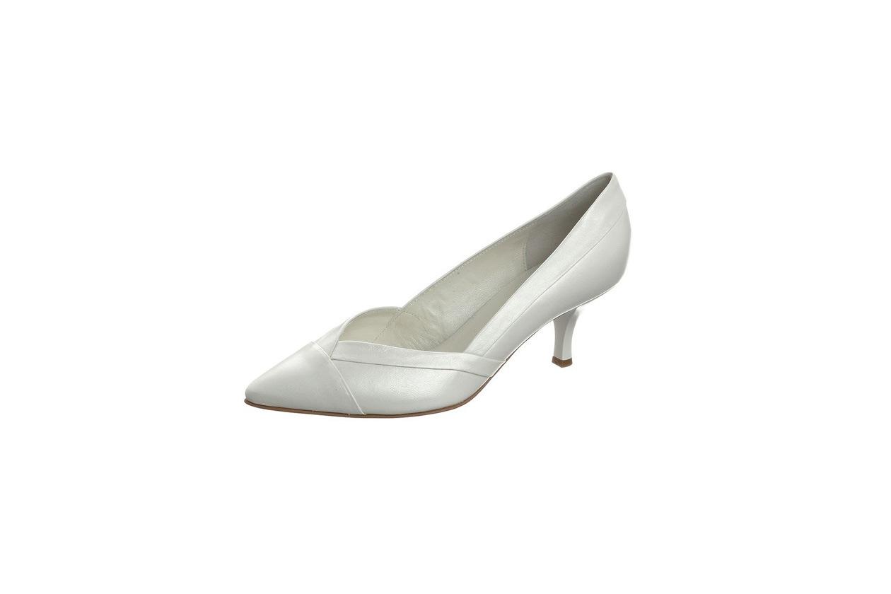 scarpe da sposa hogl zalando