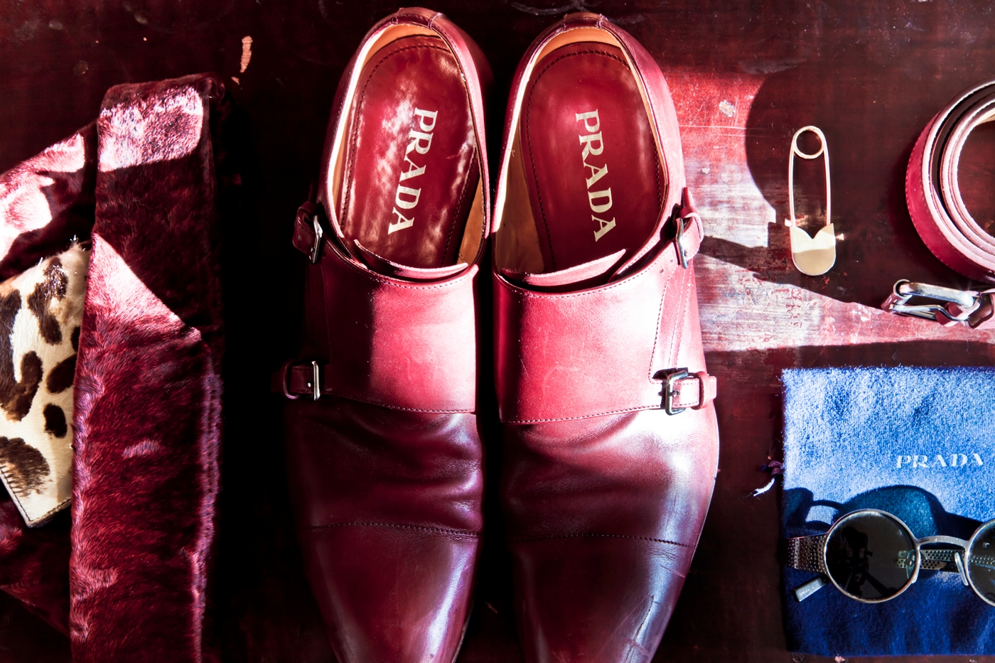 scarpe5