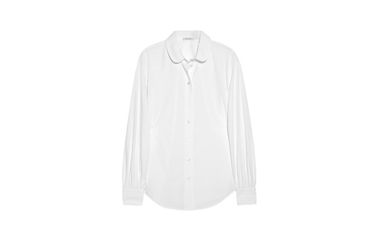 camicia marc jacobs