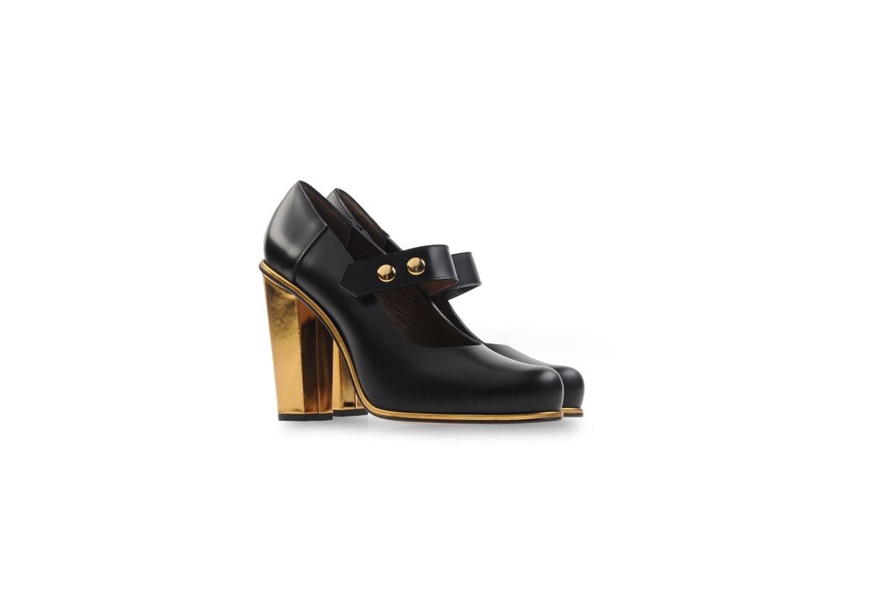 scarpe marni