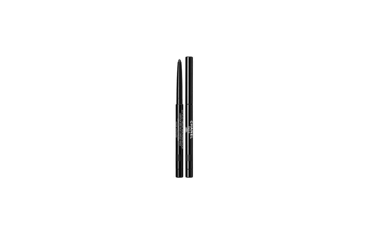 stylo yeux waterproof 88 noir intense 562530 650×0