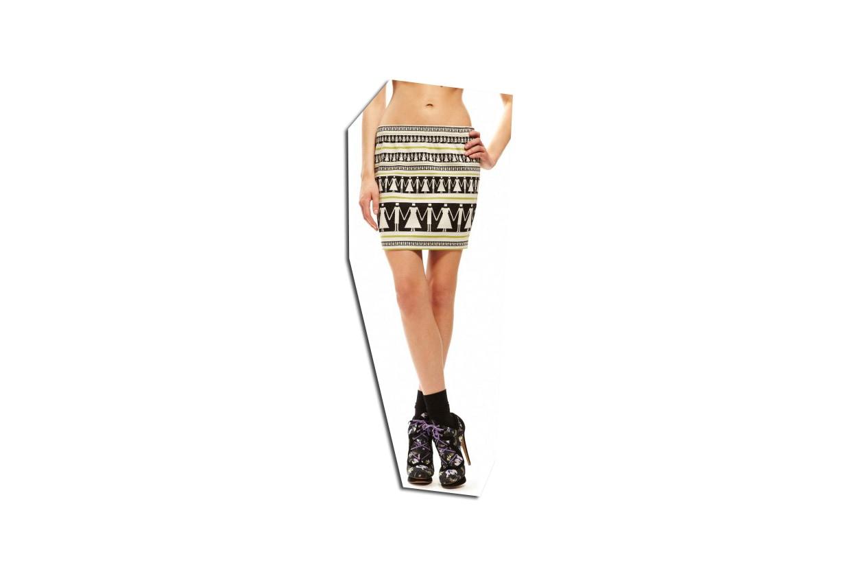 suno skirts