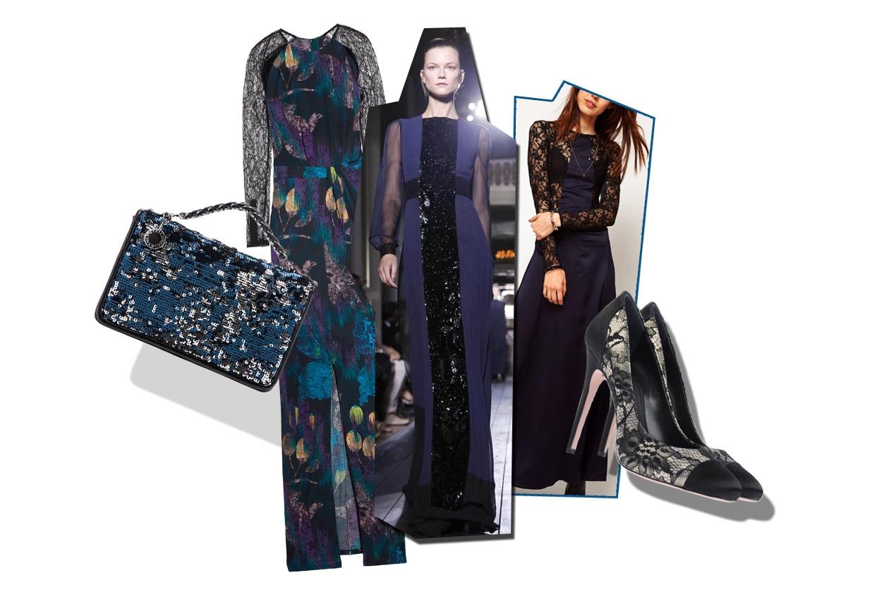 00 Capodanno Look Haute couture