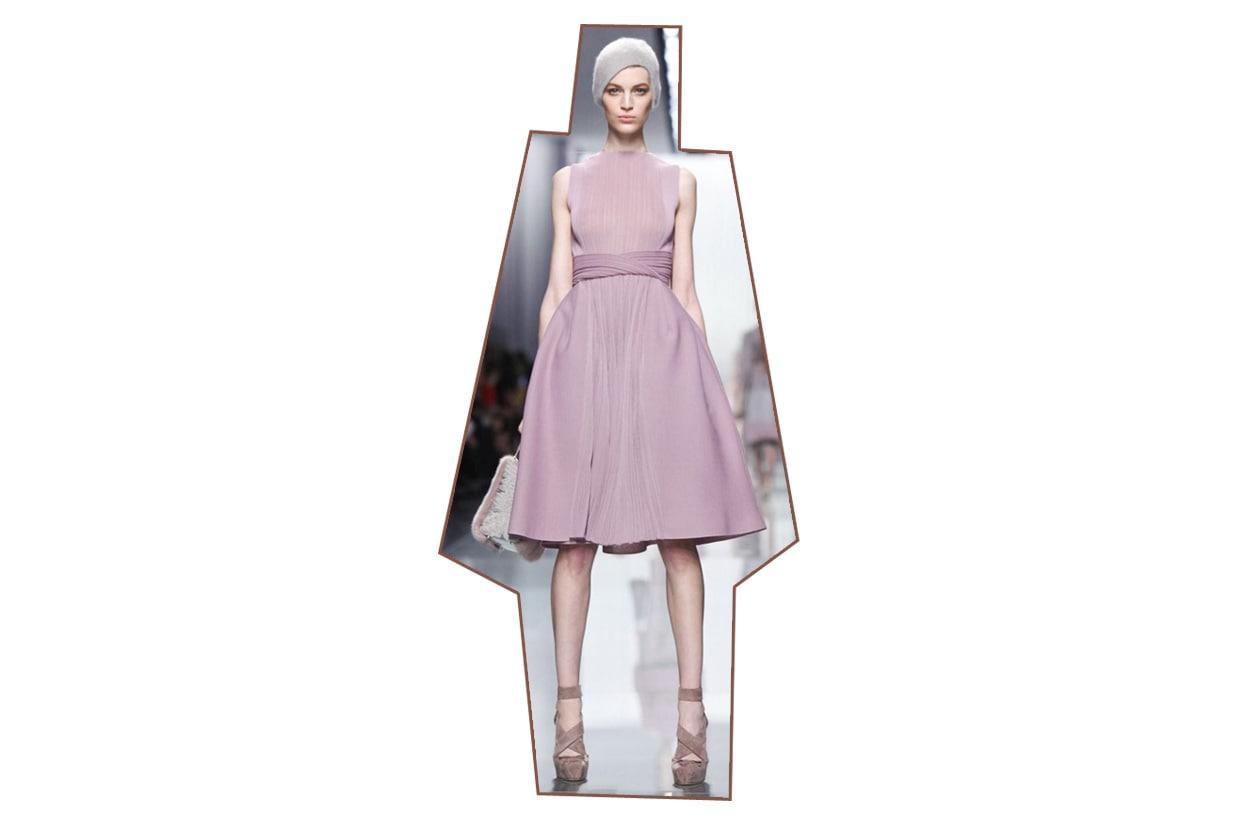 01 Capodanno Look Dior