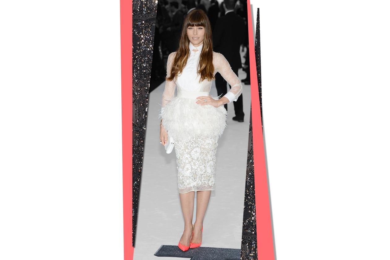 01 Style Icon Jessica Biel