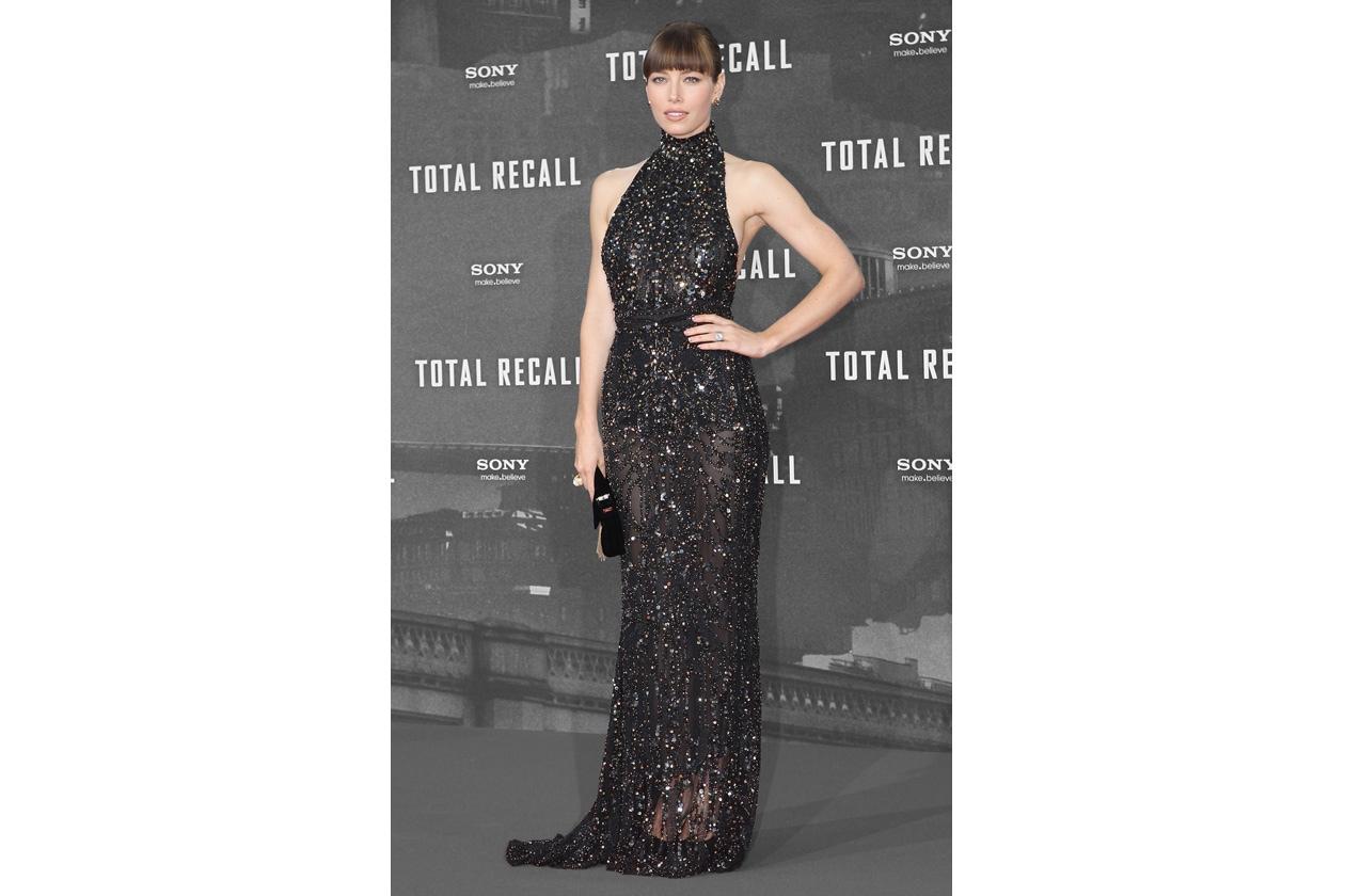 03 Style Icon Jessica Biel