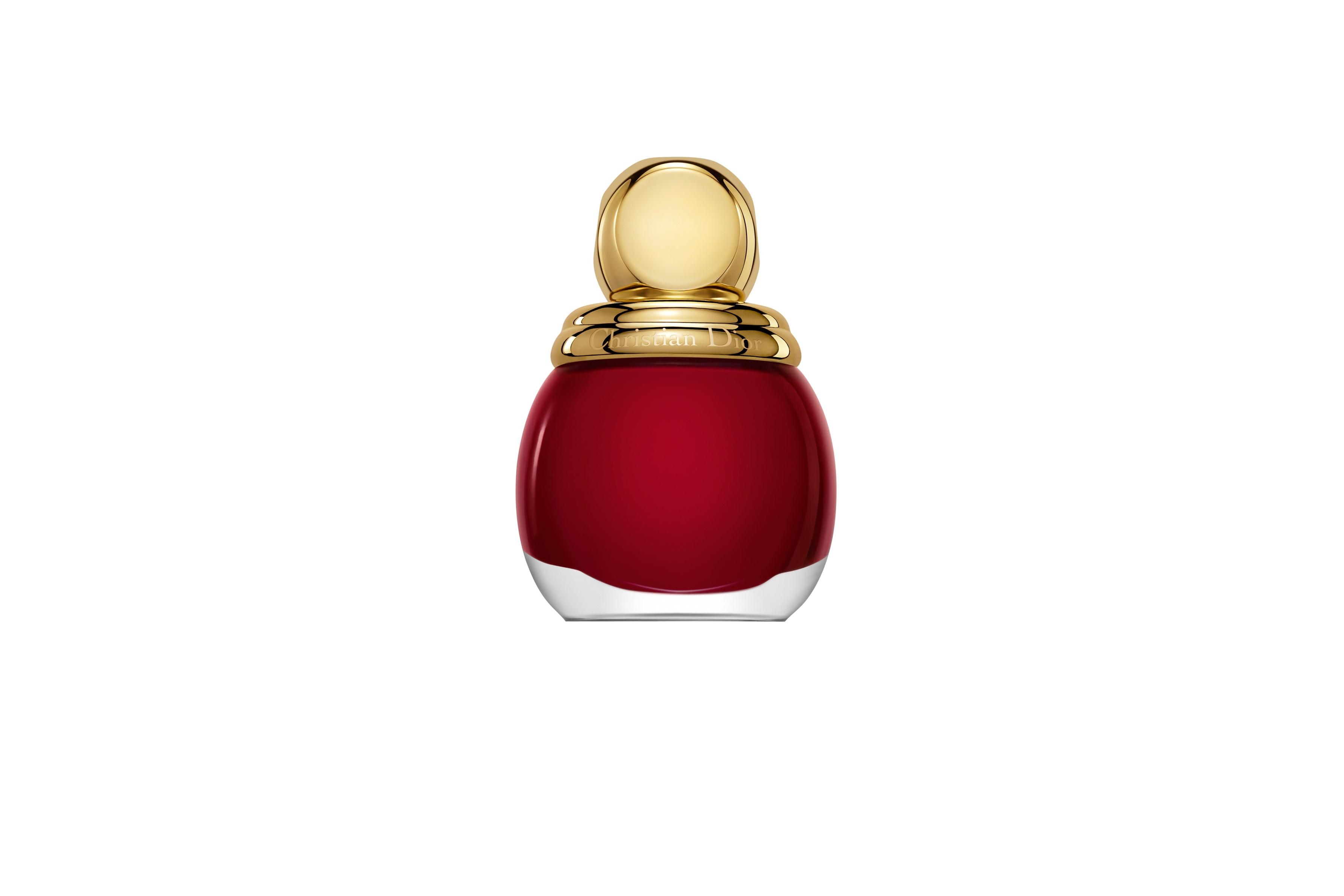 Elegante, opulente, è ideale per le serate speciali il Marylin Diorific della collezione Le Gran Bal 2012 by Dior