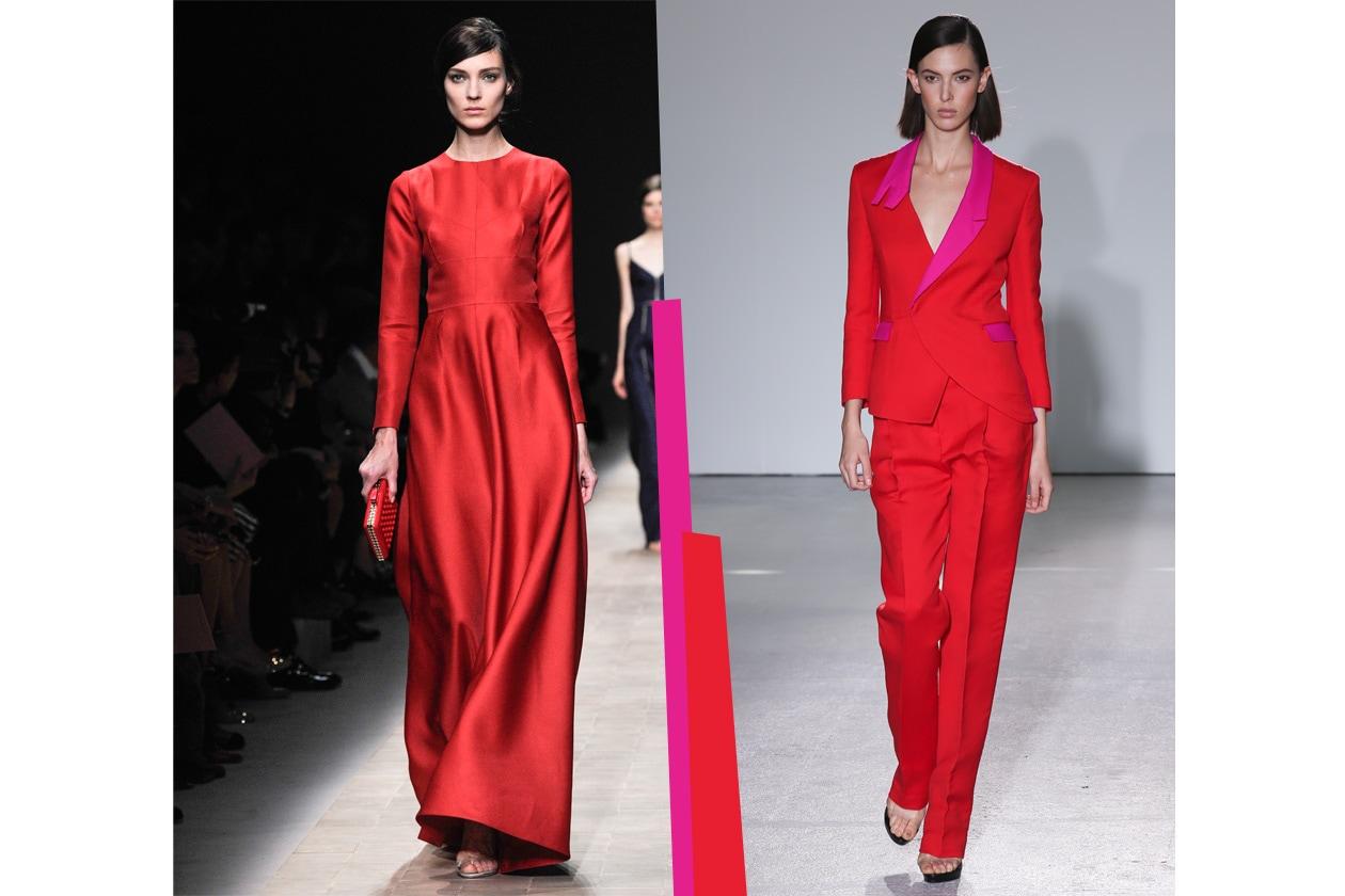Gioia Moda Valentino ful S13 Costume National ful S13