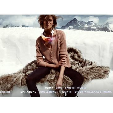 H&M vuole i vostri vestiti usati