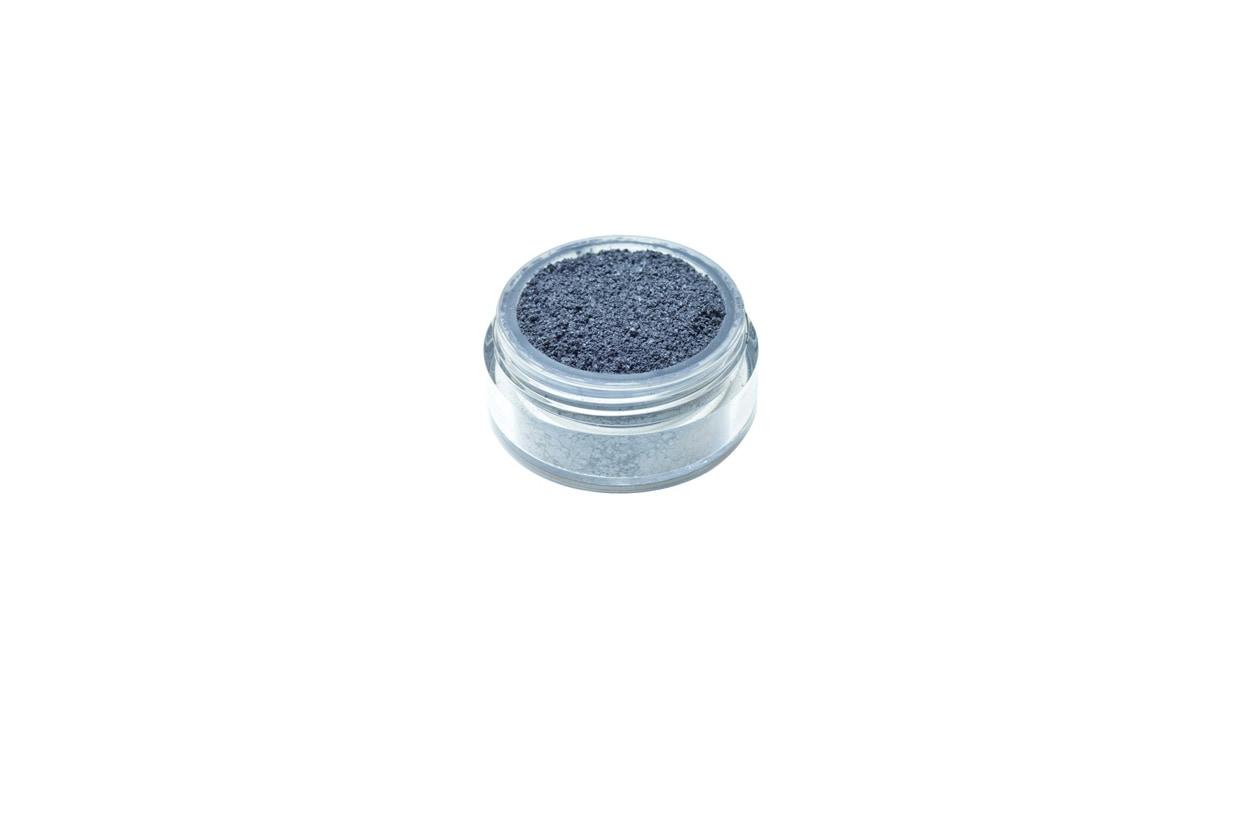Heavy Metal di Neve Cosmetics è la soluzione giusta per chi ama il trucco minerale