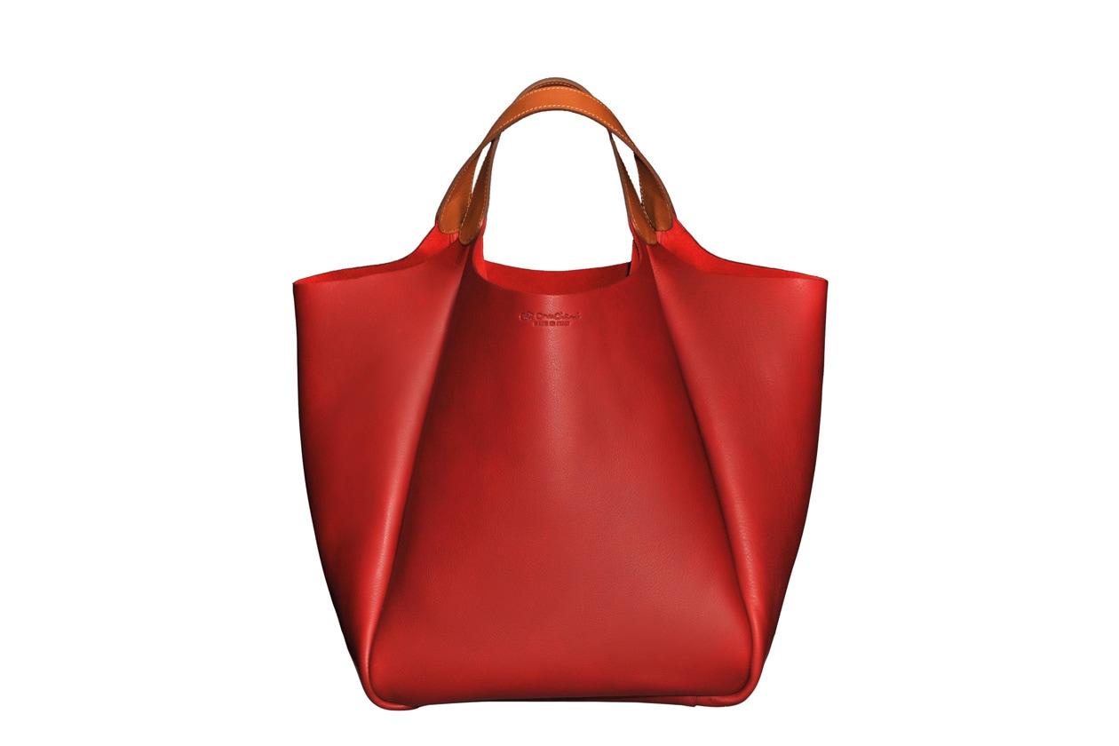 Milano Bag (2)
