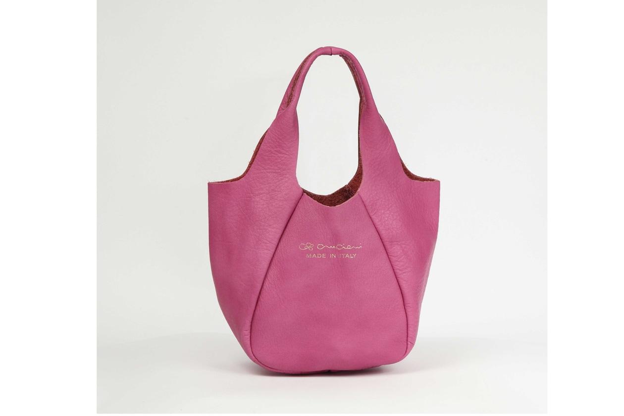 Milano Bag Micro low