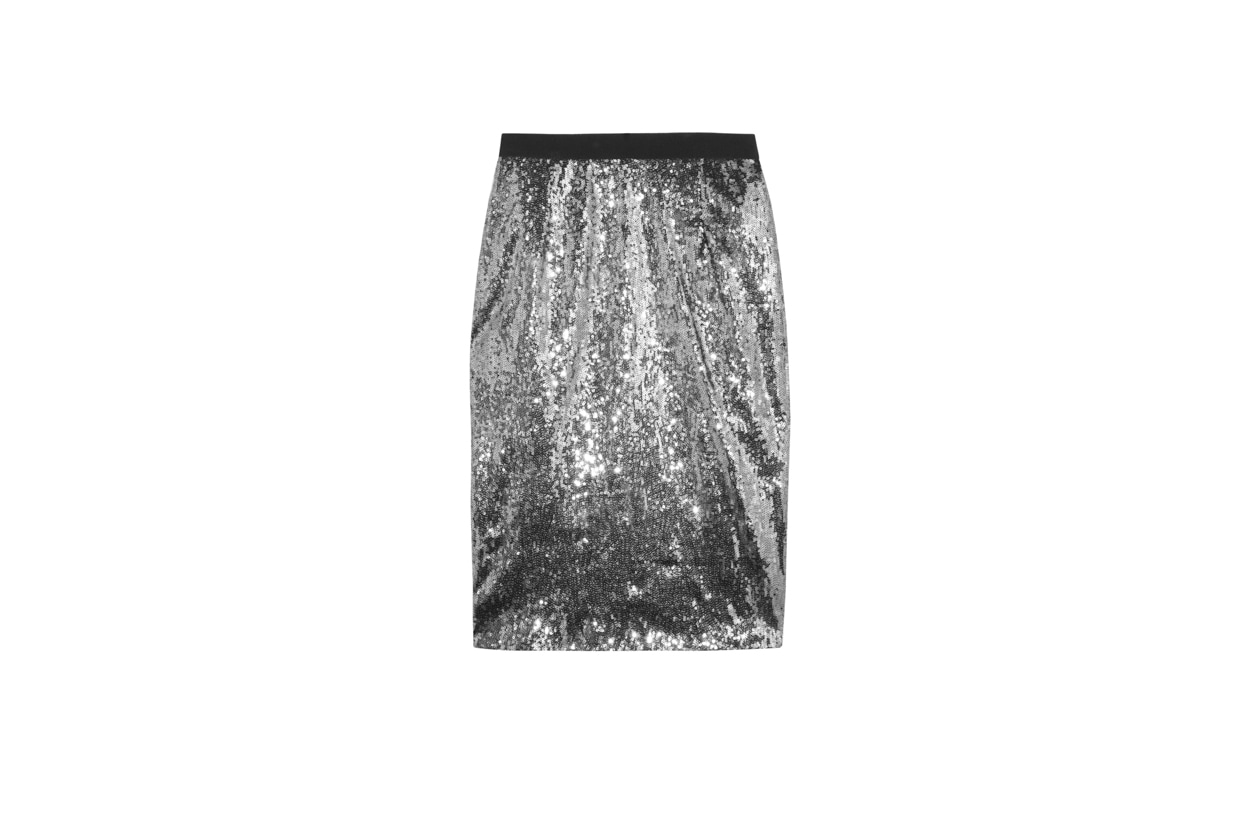 Top List Glitter moschino cheap and chic