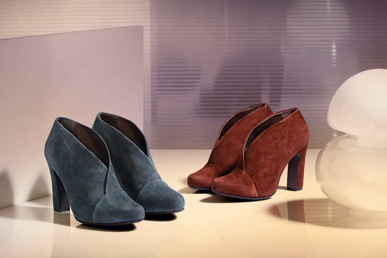 Tosca Blu shoes 2012 178