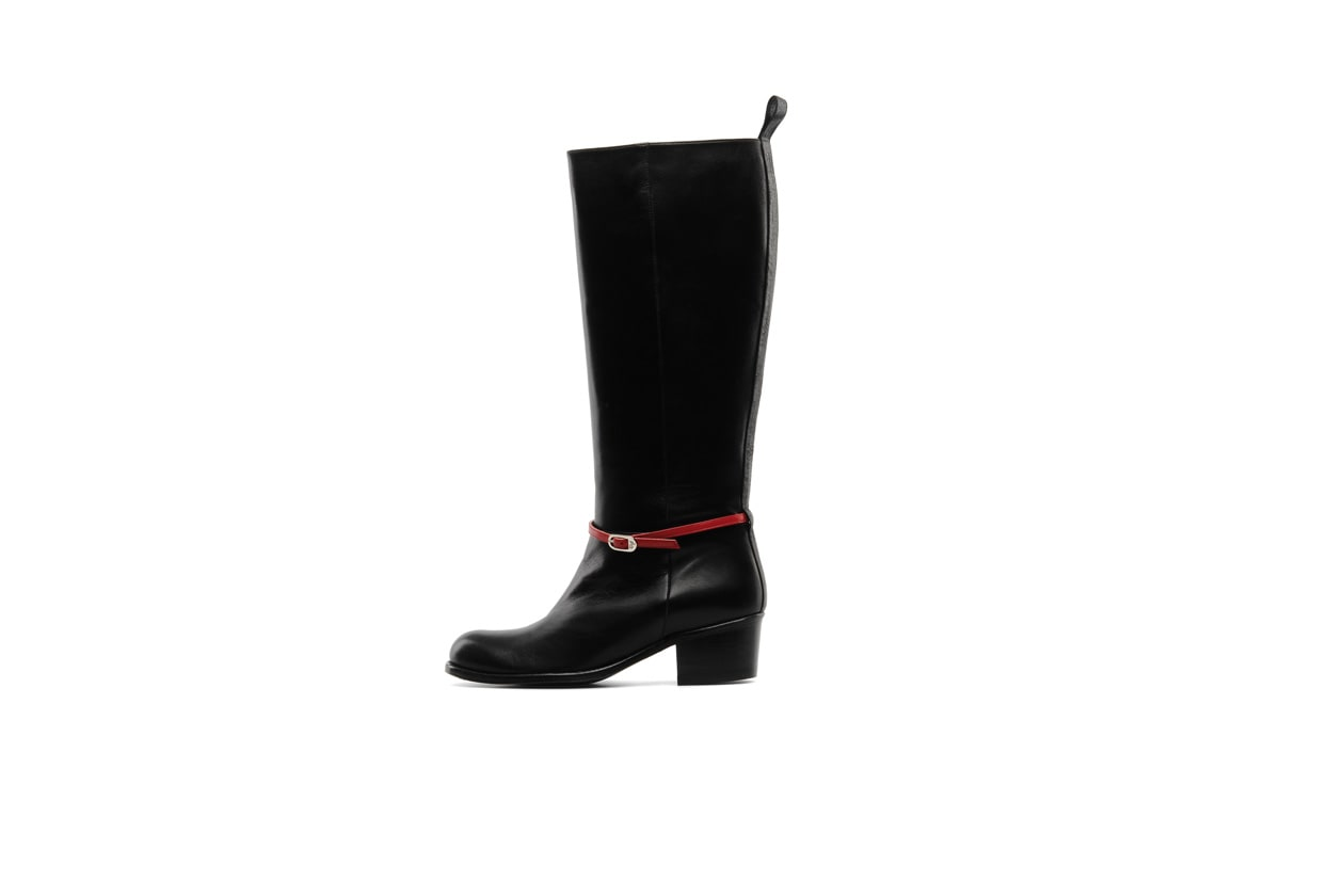 Winter Boots Annabel Winship da Sarenza.it