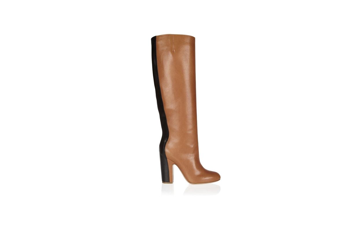 Winter Boots MMM