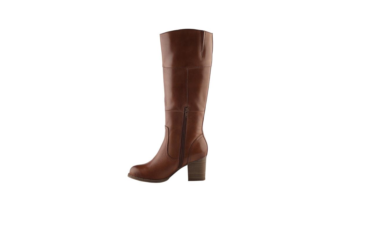 Winter Boots aldo