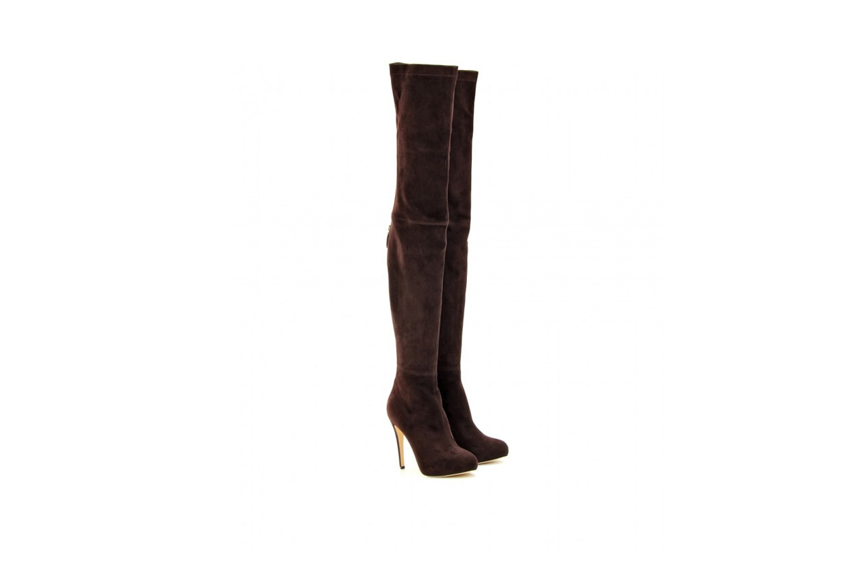 Winter Boots brian atwood