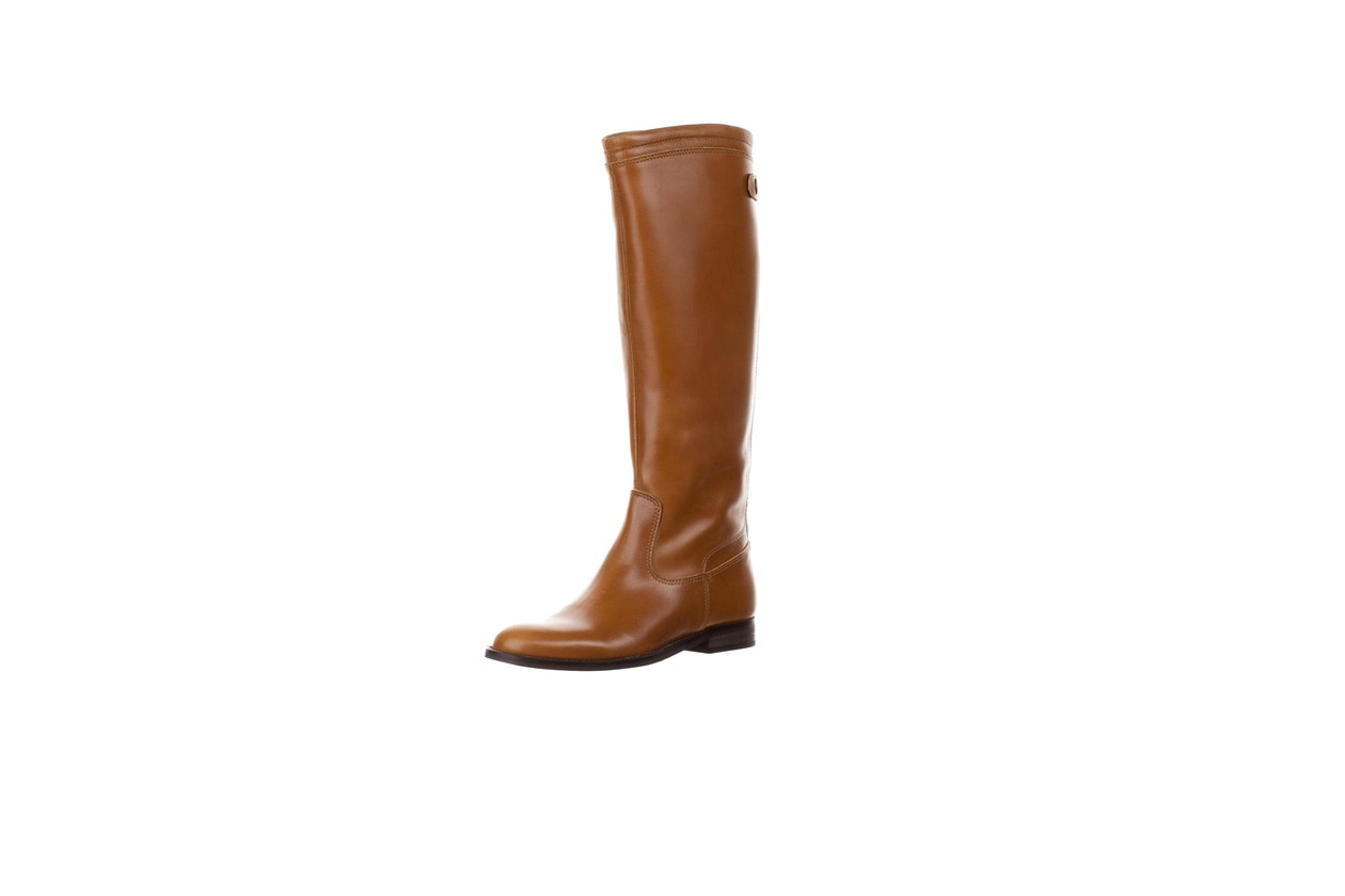 Winter Boots jonak zalando