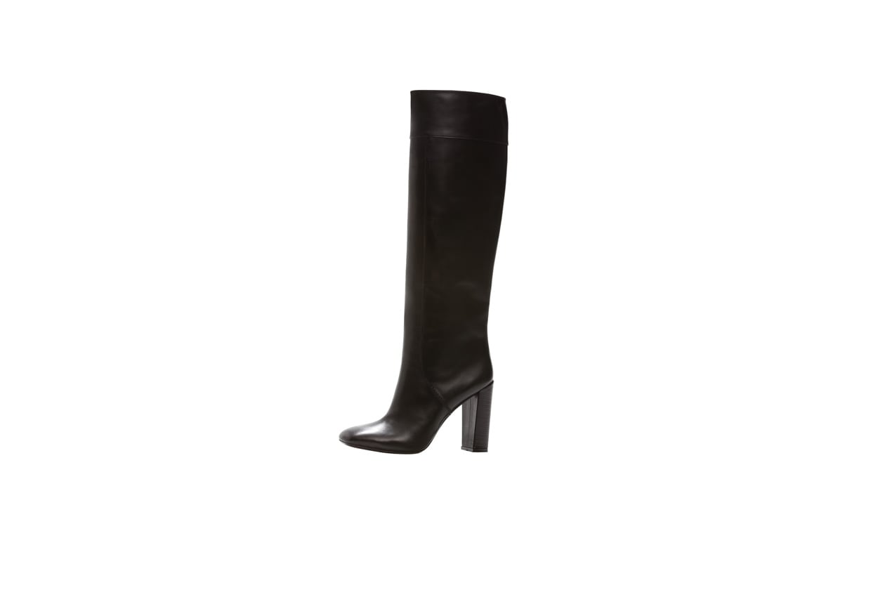 Winter Boots max&co