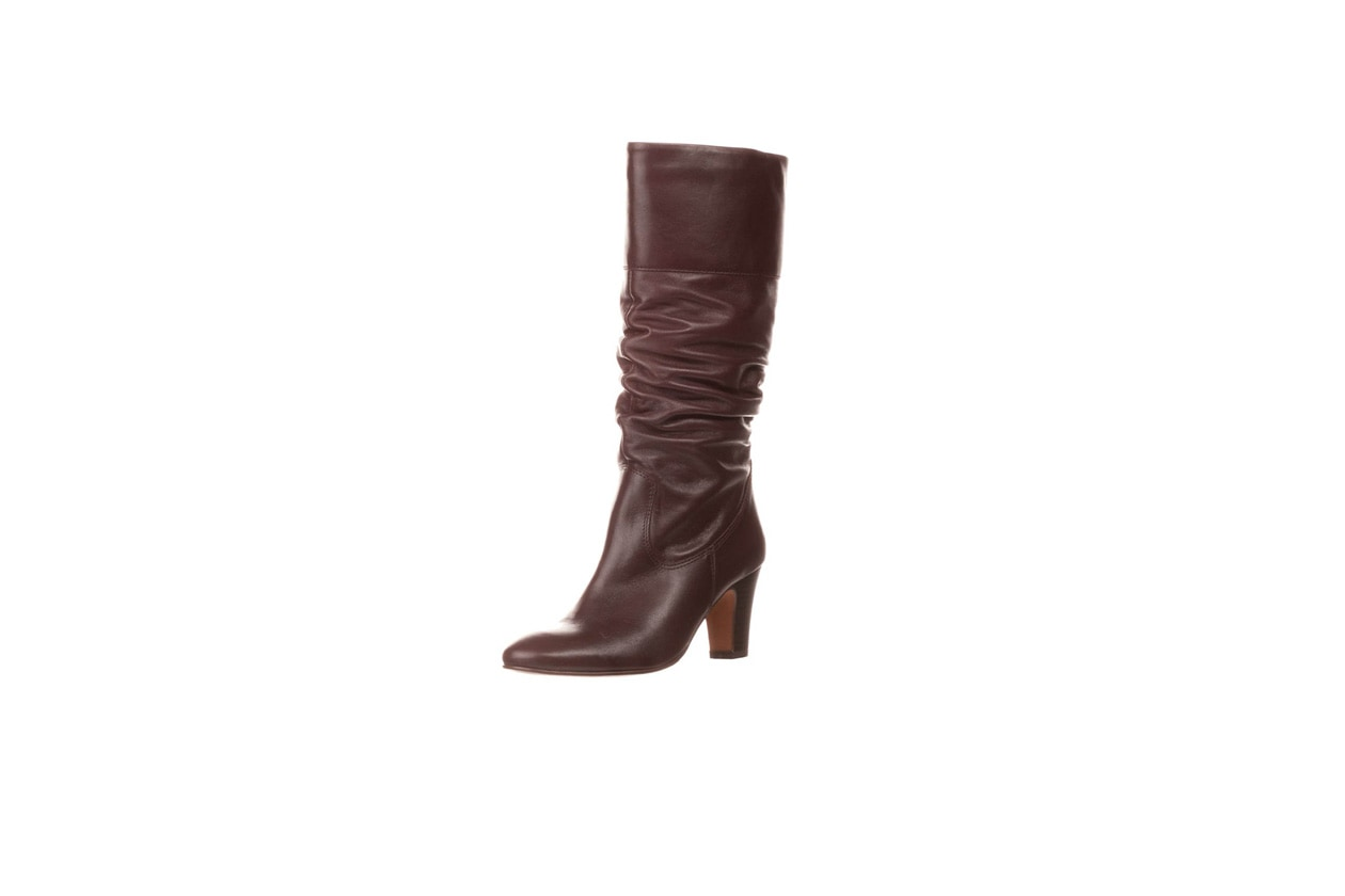 Winter Boots pier one zalando