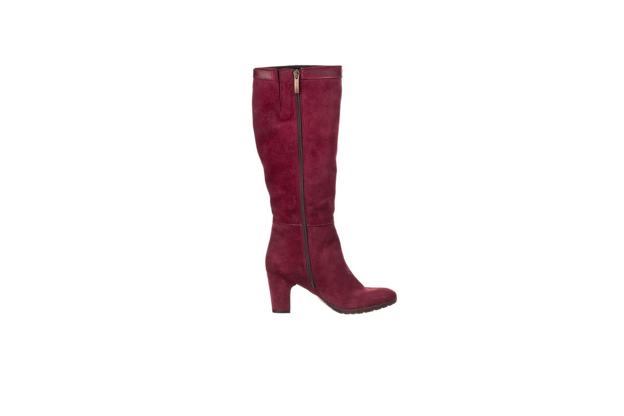 Winter Boots taupage zalando