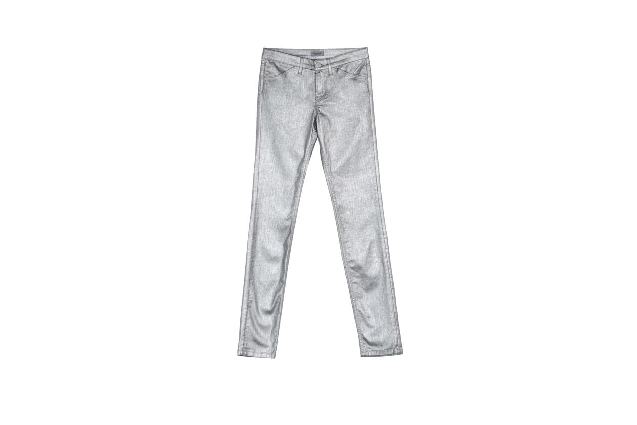 jeans filippa k