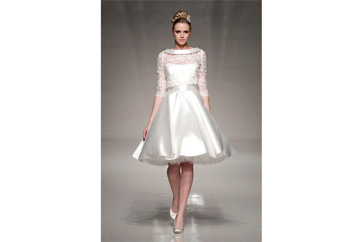 blu bridal 2012 023 650px 1258255 650×0