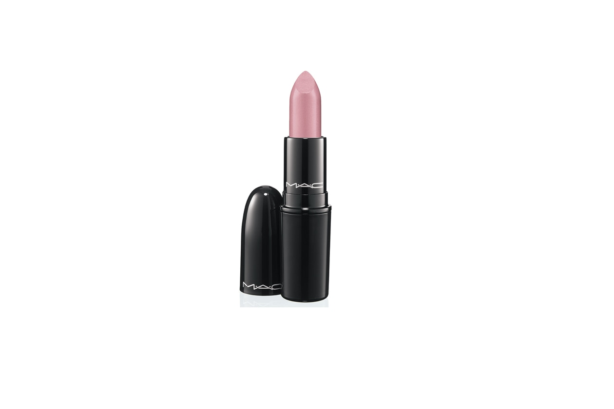 MAC Glamour Daze Lipstick Beauty