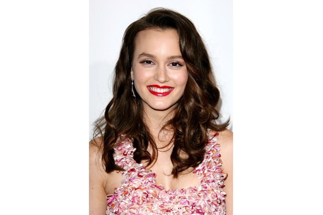 leighton meester REMIERE DEL FILM COUNTRY STRONG