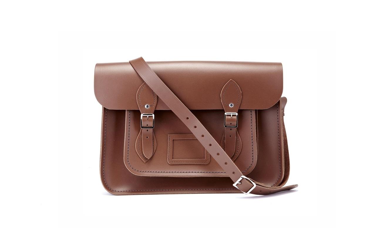 the Cambridge Satchel Company Bag