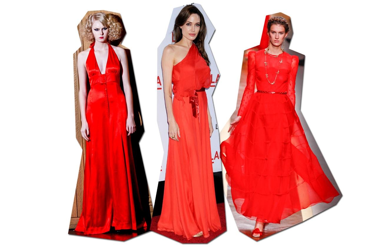 07 abito rosso