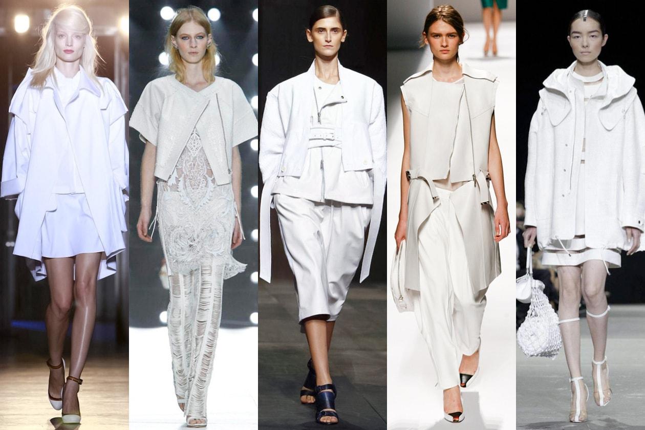 08 streetwear chic