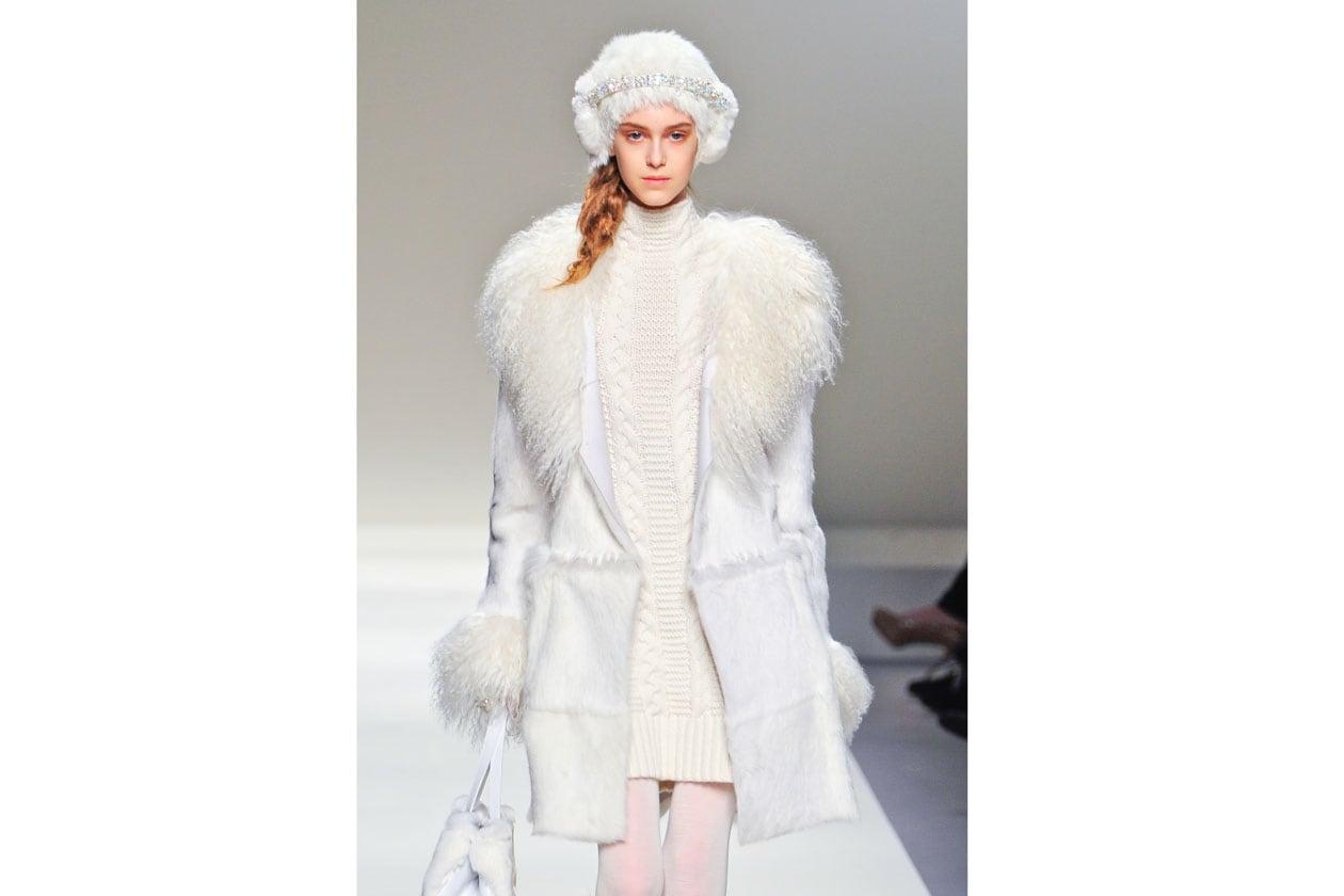 Blugirl Autunno/Inverno 2012-13