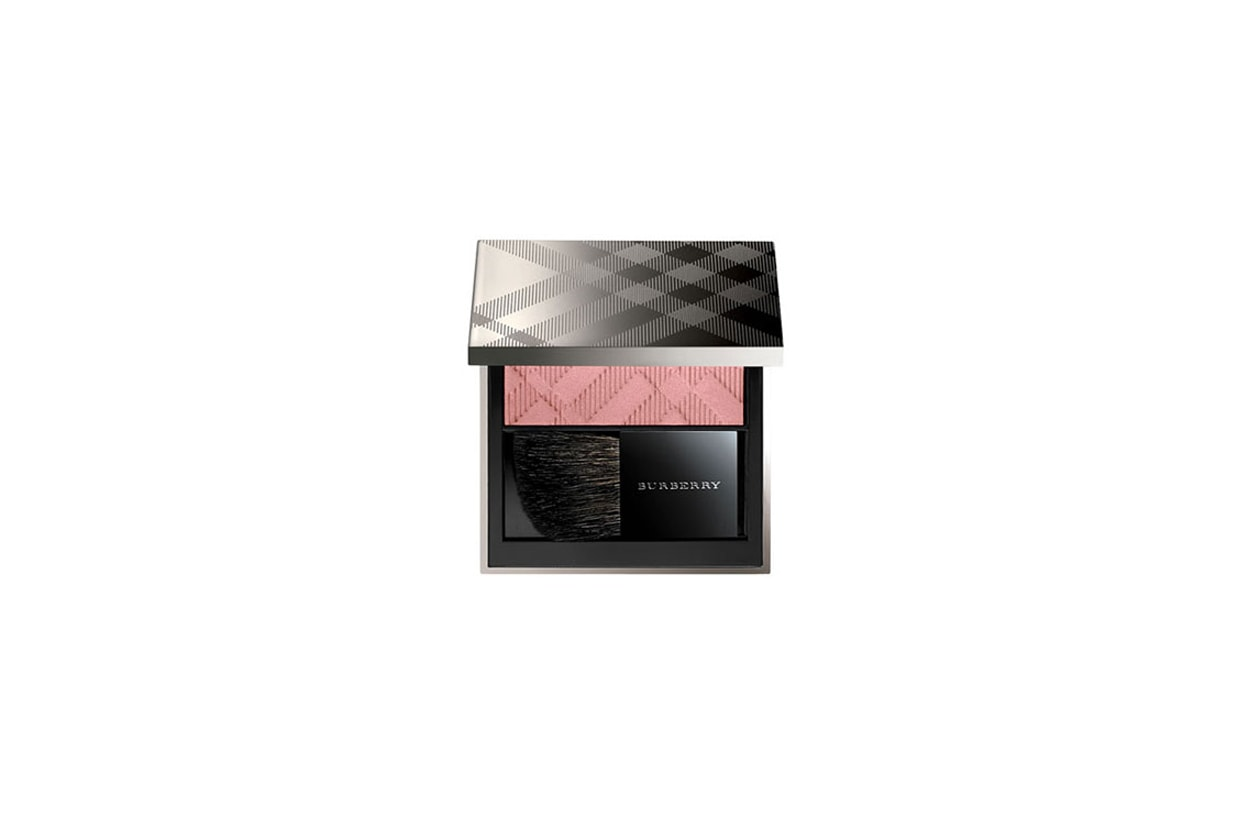 Burberry Blush hg full l