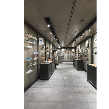 Duomo Sneaker 2M IMG 8114
