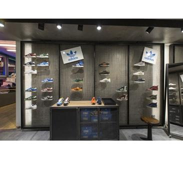 Duomo Sneaker 2M IMG 8121