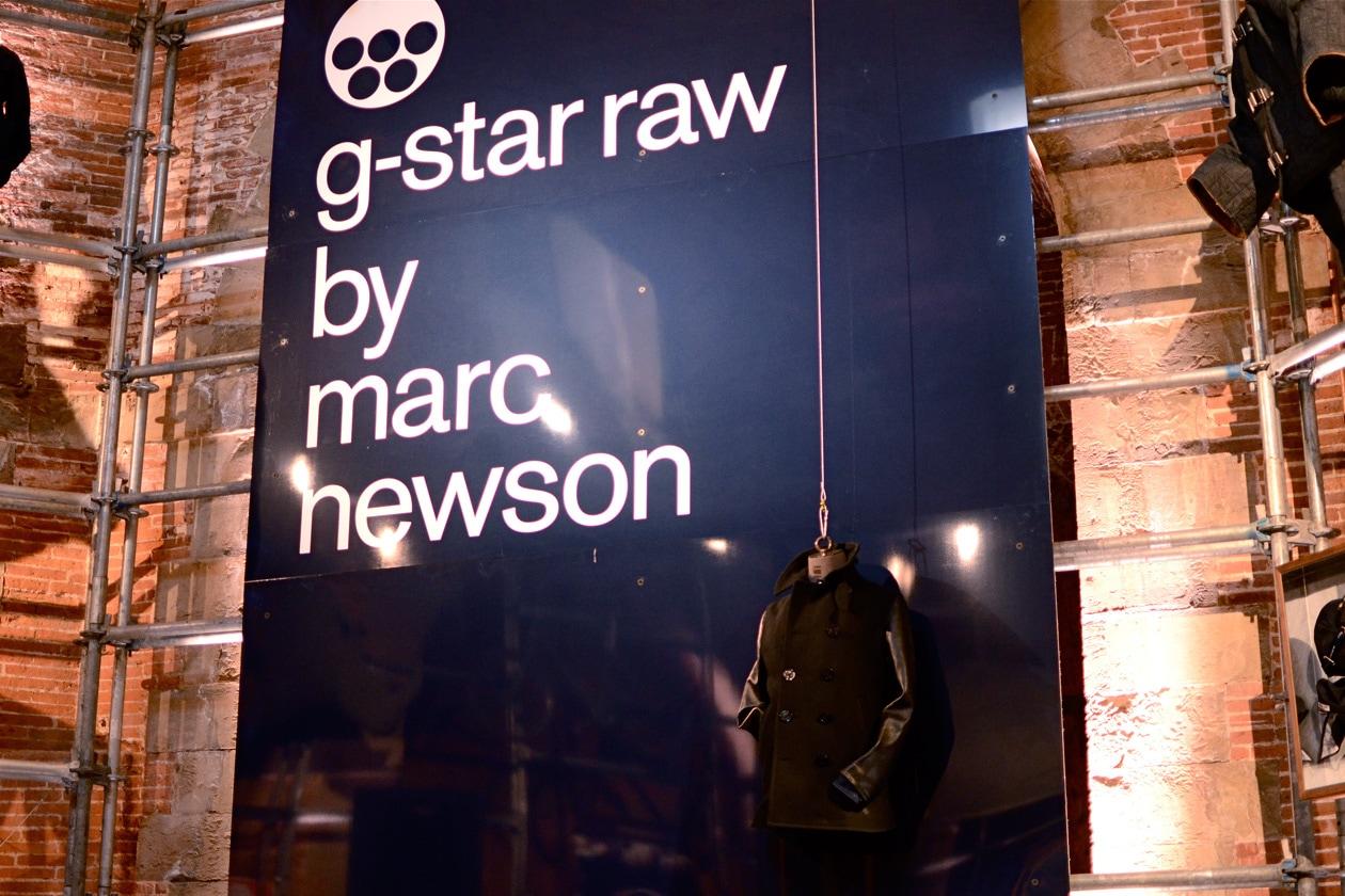 GStarRaw02