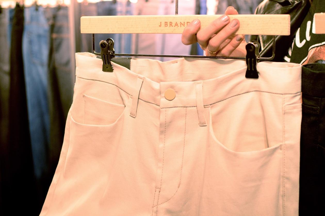 Jbrand pantaloni